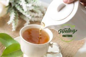 5 ชาอู่หลง ดื่มแล้วสุขภาพดีจนต้องบอกต่อ !