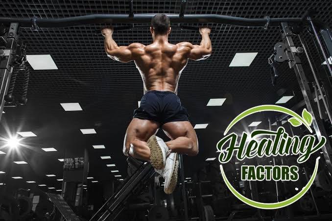 5 โปรตีนลดน้ำหนัก สำหรับคนรักสุขภาพที่ต้องการมีกล้ามเนื้อเฟิร์ม !