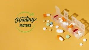 ยาแก้ปวดหลัง ลดปวดได้จริงหรือ?