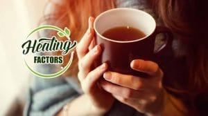 วัฒนธรรมการดื่มชา และ เทคนิคการดื่มชา