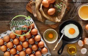 6 อาหารรอบตัวที่คนรักสุขภาพควรทาน เป็นอย่างยิ่ง !
