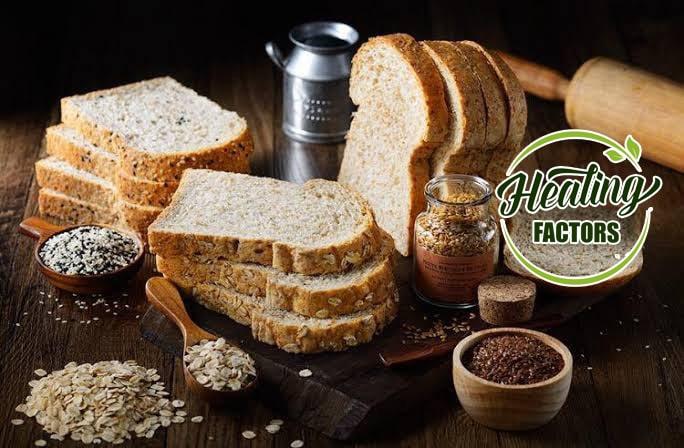 5 ขนมปังโฮลวีทสำหรับคนที่ต้องการควบคุมน้ำหนัก !