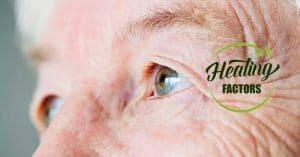 5 อาหารเสริมบำรุงสายตา ที่คัดมาเพื่อคนรักสุขภาพ!