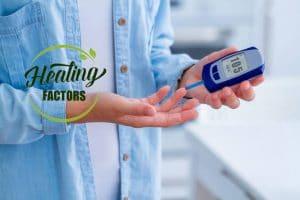 5 เครื่องวัดระดับน้ำตาล ที่ถูกคัดมาเพื่อตรวจสุขภาพของคนที่คุณรัก!