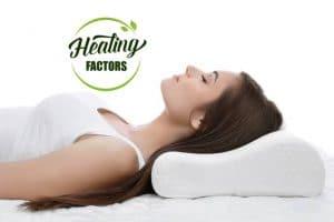 5 หมอนลดอาการนอนกรน ที่คัดมาแล้วเพื่อคนรักสุขภาพ!