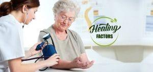 5 เครื่องวัดความดัน เพื่อสุขภาพ ควรมีติดบ้านไว้ !