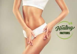 5 ผลิตภัณฑ์เจลสลายไขมัน สำหรับผู้ที่ต้องการลดหน้าท้อง !