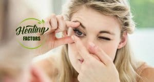 5 คอนแทคเลนส์คุณภาพ ที่คัดมาเพื่อคนสายตาเอียงโดยเฉพาะ !