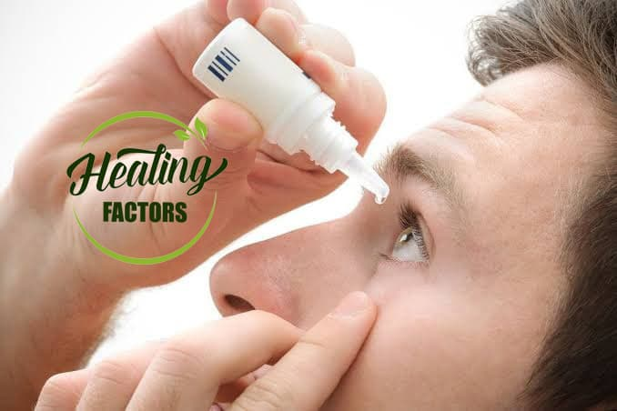 5 น้ำตาเทียมคุณภาพ สำหรับช่วยลดอาการตาแห้ง ระคายเคือง !