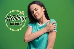 วิธีแก้ปวดแขน ที่คุณสามารถทำได้