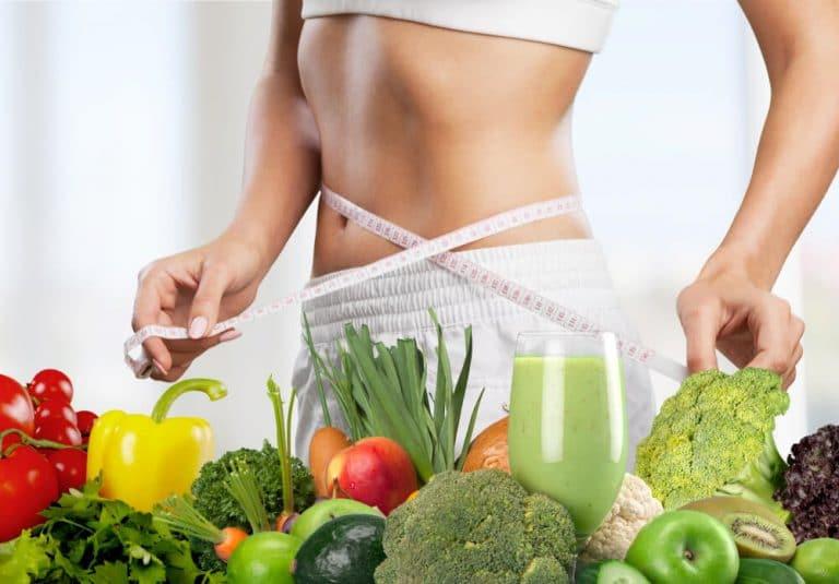 ดูแลสุขภาพ ลดน้ำหนัก (29)