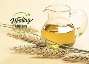 อาหารเสริม อาหารเพื่อสุขภาพ