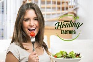 6 เมนูอาหาร ที่ช่วยบำรุงเลือด คนรักสุขภาพห้ามพลาด !