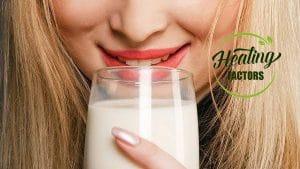 5 นมถั่วเหลือง เพื่อสุขภาพ ที่คัดมาเพื่อคนแพ้นมวัวโดยเฉพาะ !