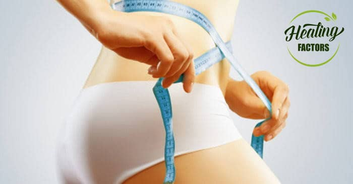 ผู้หญิง ลดน้ำหนัก