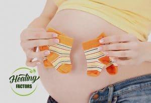 ลูกน้อย อาการ ที่บ่งบอกว่าคุณกำลังตั้งครรภ์แฝด !